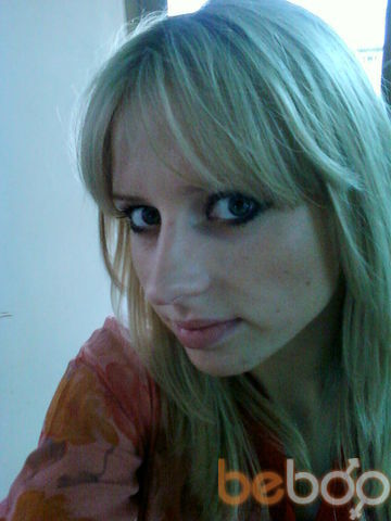 Фото девушки Sladenkaya, Исламабад, Пакистан, 27