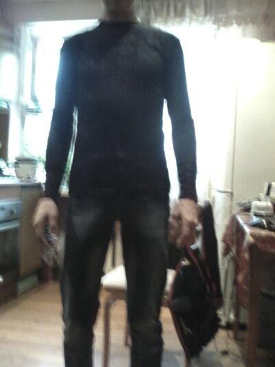 Фото мужчины егор, Брест, Беларусь, 37