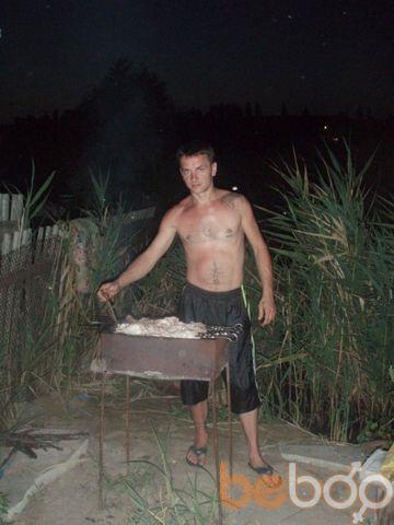 Фото мужчины cocs, Киев, Украина, 40