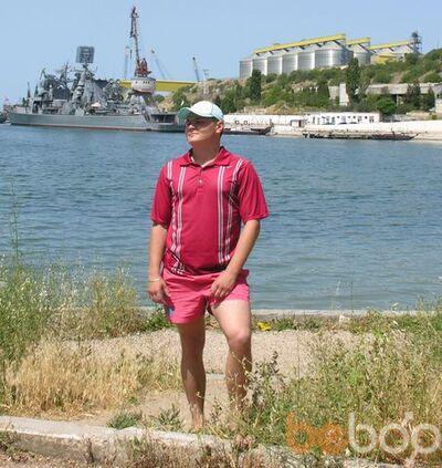 Фото мужчины PACBET, Ровно, Украина, 30