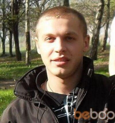 Фото мужчины deniska, Бендеры, Молдова, 30