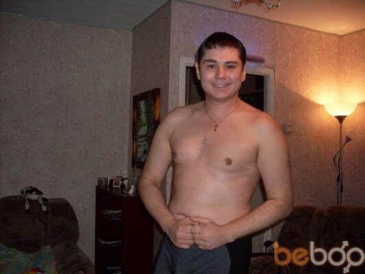 Фото мужчины ilfs, Санкт-Петербург, Россия, 40