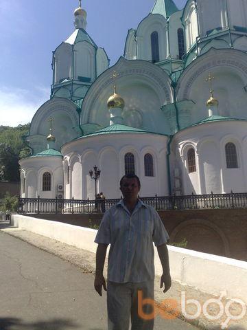 Фото мужчины oleg, Донецк, Украина, 45