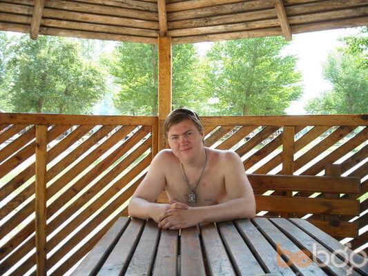 Фото мужчины Алекс Ангел, Херсон, Украина, 31