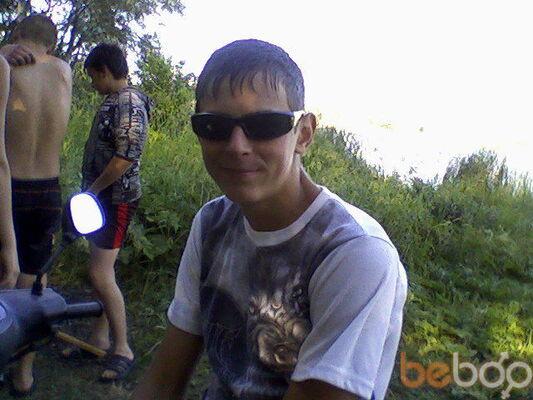 Фото мужчины Макс, Харьков, Украина, 25