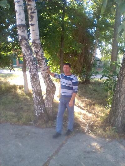 Фото мужчины умид, Самара, Россия, 36