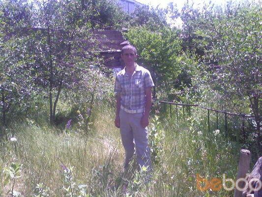 Фото мужчины Gogor, Гюмри, Армения, 32