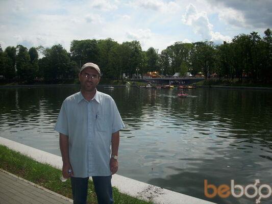 Фото мужчины torchok, Актау, Казахстан, 50