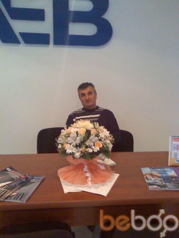 Фото мужчины gagik, Армавир, Армения, 37