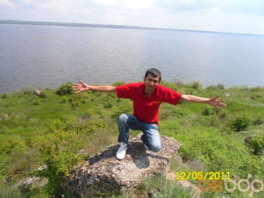 Фото мужчины Dancer, Одесса, Украина, 29