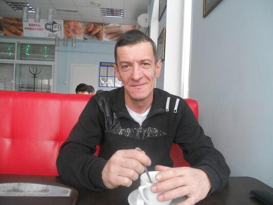 Фото мужчины юрий, Фурманов, Россия, 47