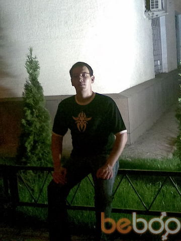 Фото мужчины dimson291, Алматы, Казахстан, 33