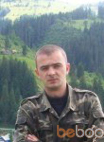 Фото мужчины zak1448, Москва, Россия, 33
