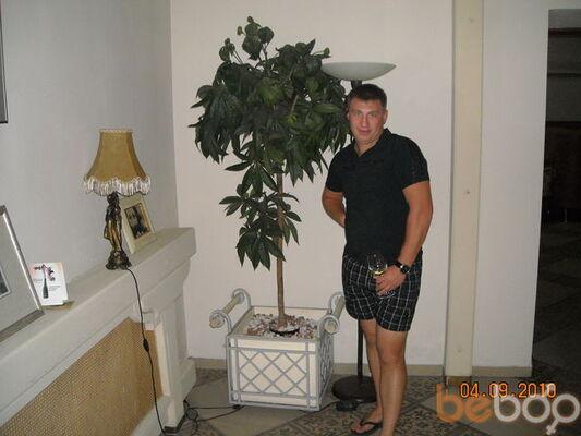 Фото мужчины DIMON, Киров, Россия, 35