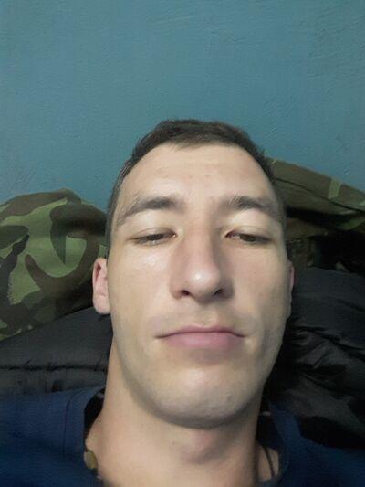 Фото мужчины Алексей, Тулун, Россия, 27