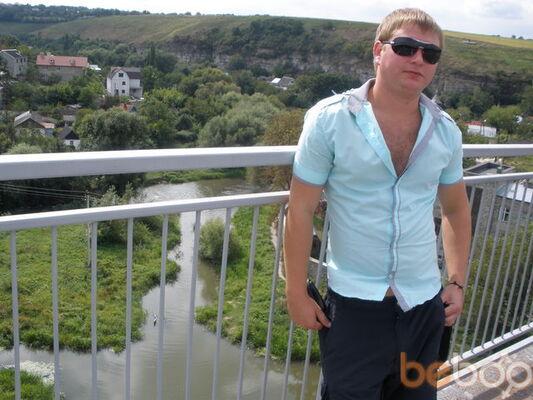 Фото мужчины DSL1987, Южный, Украина, 30