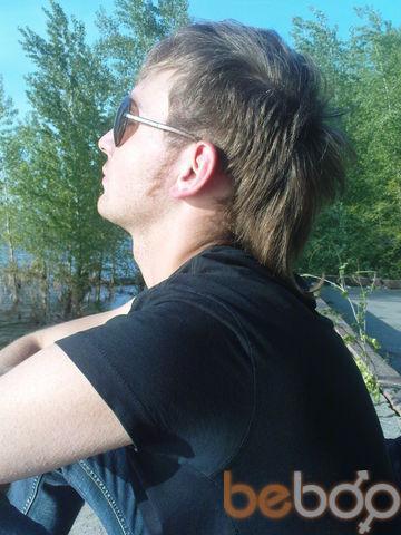 Фото мужчины kilot, Самара, Россия, 31