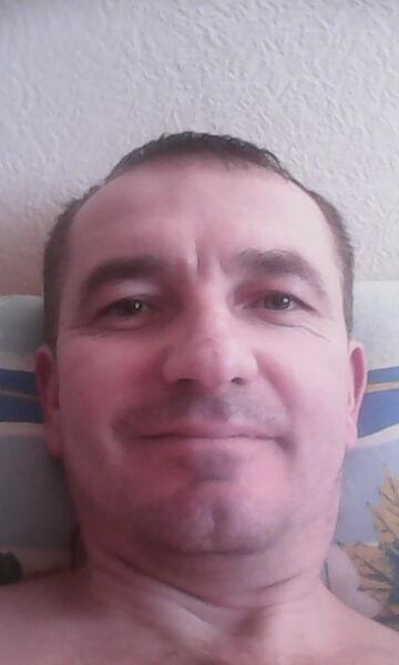 Фото мужчины Роман, Ставрополь, Россия, 41