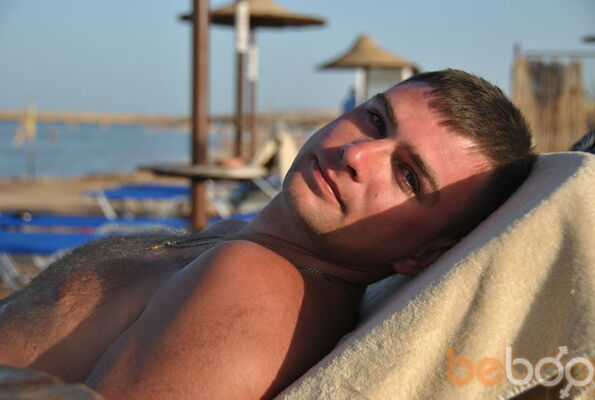 Фото мужчины toot, Москва, Россия, 37