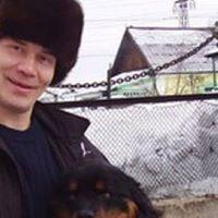 Фото мужчины Андрей, Прокопьевск, Россия, 37