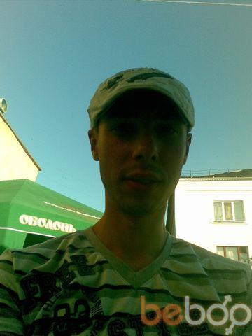 Фото мужчины Jeck, Одесса, Украина, 31