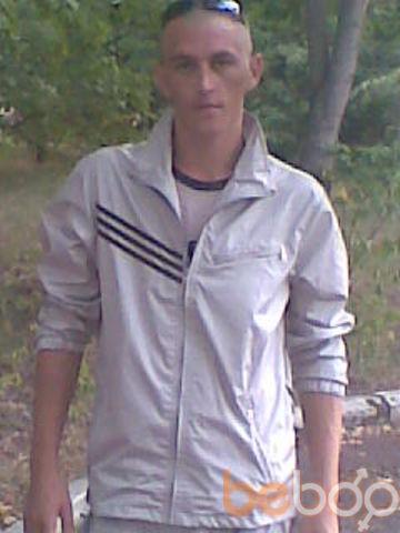 Фото мужчины сталкер, Ижевск, Россия, 32