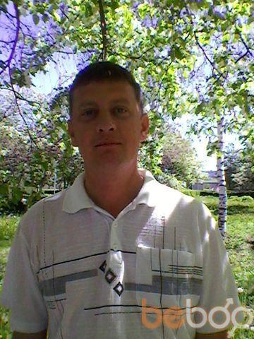 Фото мужчины Malmstin, Тольятти, Россия, 41