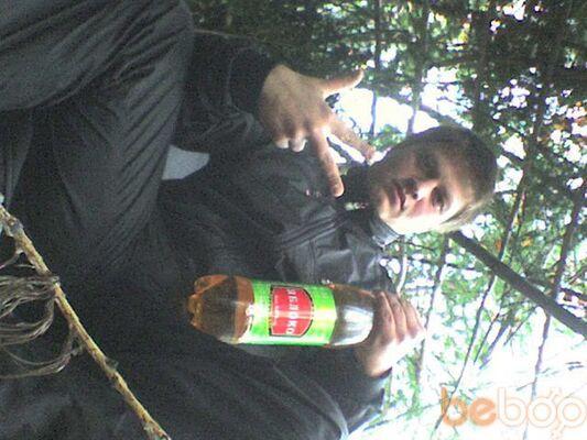 Фото мужчины Антон, Новоуральск, Россия, 24
