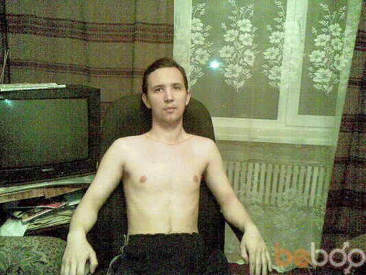 Фото мужчины ALEKX, Орск, Россия, 31