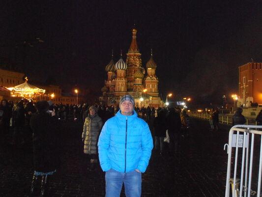 Фото мужчины дмитрий, Краснодар, Россия, 32