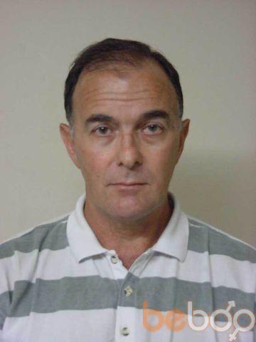 Фото мужчины Sergiorusso, Севастополь, Россия, 61