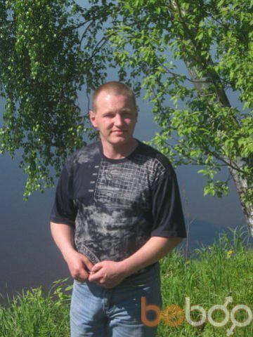 Фото мужчины евгений, Великий Новгород, Россия, 37