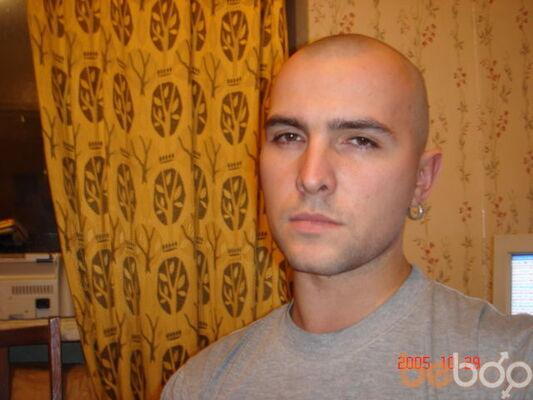 Фото мужчины ioan39, Киев, Украина, 43