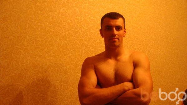 Фото мужчины миро, Севастополь, Россия, 31