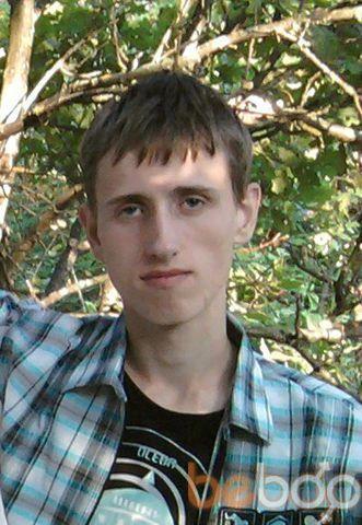 Фото мужчины сан саныч, Лида, Беларусь, 25