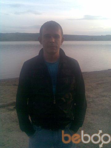Фото мужчины anton, Йошкар-Ола, Россия, 33