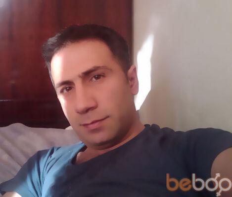 Фото мужчины Lordino, Одесса, Украина, 35