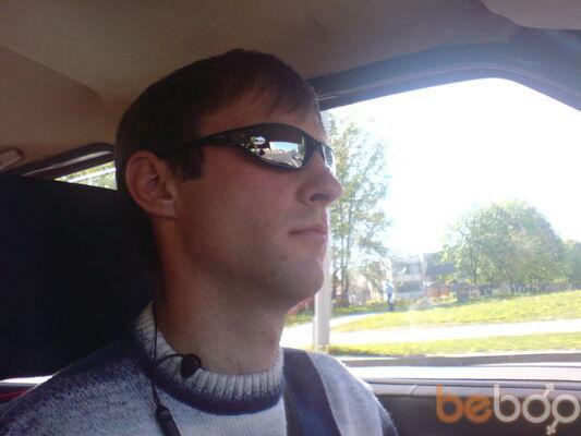 Фото мужчины Шурик, Минск, Беларусь, 31