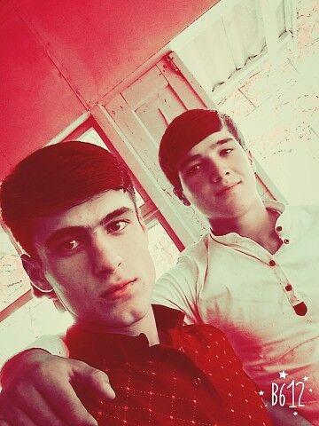 Фото мужчины субхон, Гиссар, Таджикистан, 23