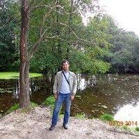 Фото мужчины Санька, Омск, Россия, 30