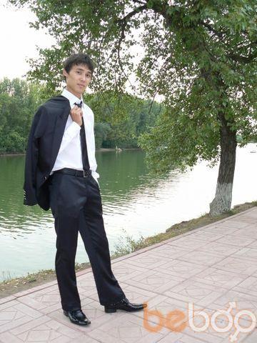 Фото мужчины Danchik, Атырау, Казахстан, 28