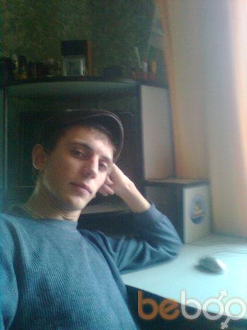 Фото мужчины denuk, Киев, Украина, 28