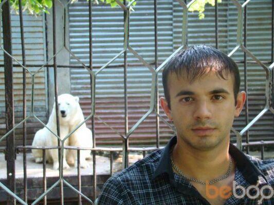 Фото мужчины Руслаха, Баку, Азербайджан, 31