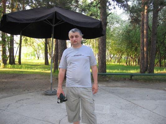 Фото мужчины иван, Новокузнецк, Россия, 36