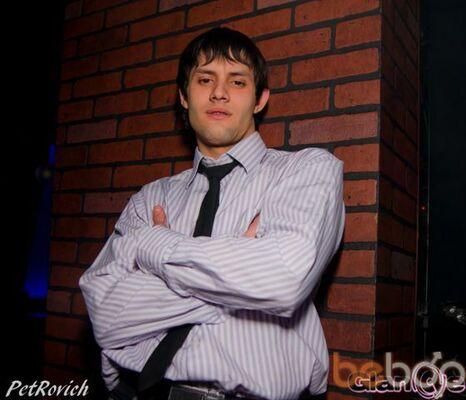 Фото мужчины Anton283, Краснодар, Россия, 29