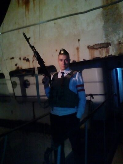 Фото мужчины Евгений, Днепропетровск, Украина, 32