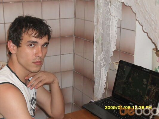 Фото мужчины STARS007, Тирасполь, Молдова, 38