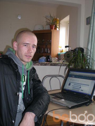 Фото мужчины kalik, Peterborough, Великобритания, 30