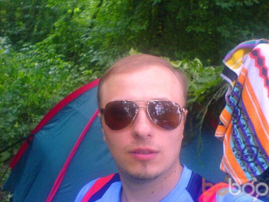 Фото мужчины denchik, Минск, Беларусь, 33