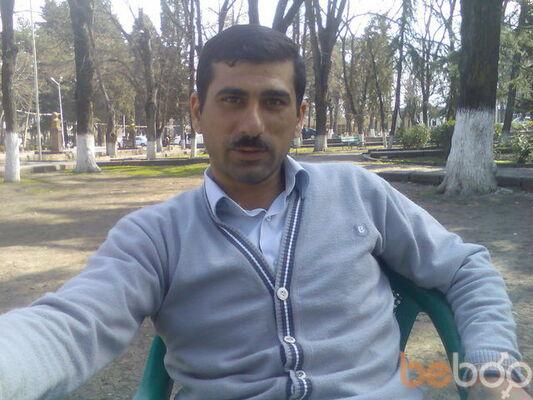 Фото мужчины sexBOY, Баку, Азербайджан, 38